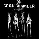 Coal Chamber - Dark Days [Cd]