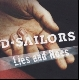 D-Sailors - Lies And Hoes [Cd]