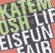 Kate Mosh - Life Is Funfair