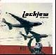 Lockjaw - Arrive & Escape
