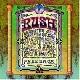 Rush - Feedback [Cd]