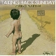 Taking Back Sunday - Where You Want To Be [Cd]
