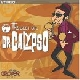 Dr. Calypso - The Best Of [Cd]
