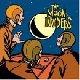 The Moon Invaders - The Moon Invaders [Cd]