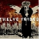Twelve Tribes - The Rebirth of Tragedy