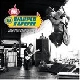 Various Artists, Vans Warped Tour - Warped Tour 2004 Compilation [Cd]