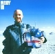 Moby - 18 [Cd]