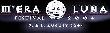 M'era Luna - Sonnengegrillte Gothics [Konzertbericht]