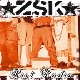 ZSK - Riot Radio