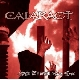 Cataract - With Triumph Comes Loss [Cd]
