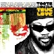 Toots And The Maytals - True Love [Cd]