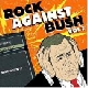 Various Artists - Rock Against Bush Vol. 2 [Cd]