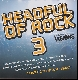 Headful of Rock Vol.3 - Compilations