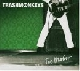 Trashmonkeys - The Maker [Cd]