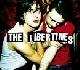 The Libertines - The Libertines [Cd]