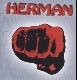 Herman - Fett