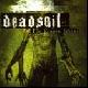 Deadsoil - The Venom Devine