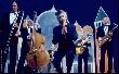 Ska-j - Skank Italia II [Konzertempfehlung]