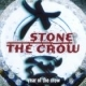 Stone the Crow - Year of the Crow [Cd]