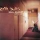 Emil Bulls - Angel Delivery Service [Cd]