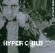 Hyperchild - Easily