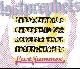 Lostprophets - Last Summer EP [Cd]