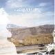 Goldrush - Ozona EP