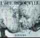 L`ame immortelle - Gezeiten