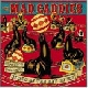 Mad Caddies - Songs In The Key Of Eh [Cd]