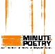 Three Minute Poetry - We`re Gonna Need A Bigger Boat [Cd]