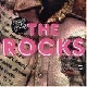 The Rocks - Asking for trouble [Cd]