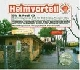 Various Artists - Heimvorteil - Die St. Pauli CD [Cd]