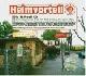 Various Artists - Heimvorteil - Die St. Pauli CD