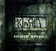 Korn - Greatest Hits Vol.1 [Cd]