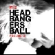 Various Artists - Headbangers Ball Volume 2 [Cd]