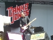 Danko Jones - 40 000 people can´t be wrong [Interview]