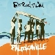 Fatboy Slim - Palookaville [Cd]