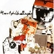 Razorlight - Up All Night [Cd]