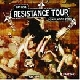 Various Artists - Eastpak Resistance Tour Compilation [Cd]