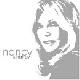 Nancy Sinatra - Nancy Sinatra