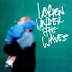Lorien - Under the Waves [Cd]