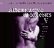 Various Artists - Alternative Moments Vol. 5