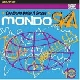 Various Artists - Mondo Ska - One World Under A Groove [Cd]