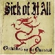 Sick Of It All - Outtakes For The Outcast [Cd]