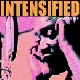 Intensified - Doghouse Bass [Cd]