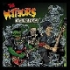 The Meteors - These Evil Things [Cd]