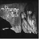 Strung Out - Exile in Oblivion [Cd]