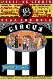 The Rolling Stones - The Rolling Stones-Rock 'n' Roll Circus-DVD [Cd]