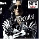 69 Eyes - Devils [Cd]