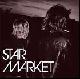 Starmarket - Abandon Time